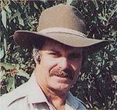 Bob Alver