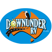 Downunder RV Logo