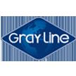 Grayline Logo