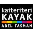 Kaiteriteri Kayak Logo