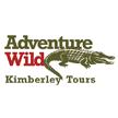 Adventure Wild Logo