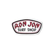 Ron John Surf Shop