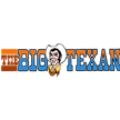 Big Texan Logo
