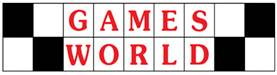 Games World