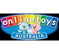 Online Toys Australia
